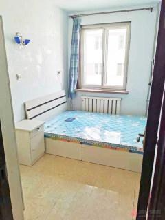 出租清真寺公寓3室1厅1卫110平精装修