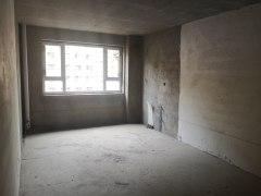管道人家,电梯7楼,全款更名,2室1厅1卫27万75m²出售