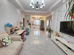 (江南)厚德载物·花园14楼,2室1厅1卫67万92m²出售