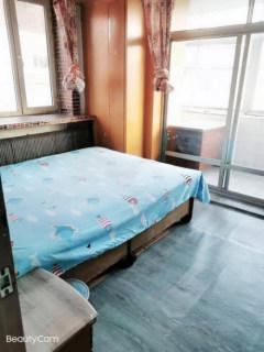 集贸百货大楼王兰亭附近均有公寓出租