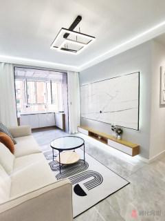 (龙泉路)桂山花园,4楼,2室1厅1卫28.5万55m²出售