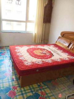 (206)丽景人家3期2室1厅1卫800元/月65m²出租