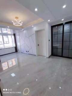 (转盘)西山安居,1楼精装修,2室1厅1卫29.8万57m²出售