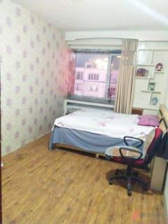 5室1厅1卫450元/月15m²出租