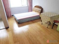 (江南)江南丽园小区,1楼,1室1厅1卫26.5万46.38m²出售