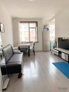 (206)福民家园,5楼,精装修2室1厅1卫31万59.14m²出售