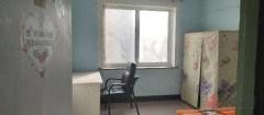 山城公寓,可日租,可短租,400-500元不等,楼层3-7楼。