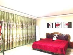 通化娟姐民宿,日租、短租; 浪漫婚房、家庭式宾馆