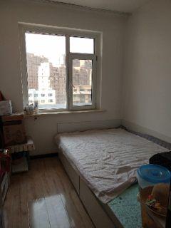 (新岭路)月牙湾名居2室1厅1卫1100元/月70m²出租