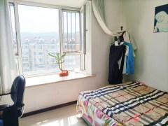 (建设大街)弘康园中区,电梯7楼,2室2厅1卫62万97.78m²出售