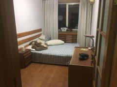 (石油化)花园小区(石油化)2室2厅1卫1000元/月88m²出租