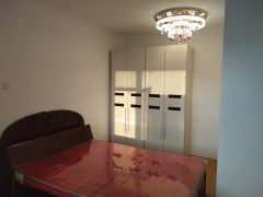 (老站)站前小区3室1厅1卫450元/月99m²出租