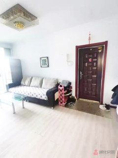 江北自安小区2室1厅1卫600元/月70m²出租