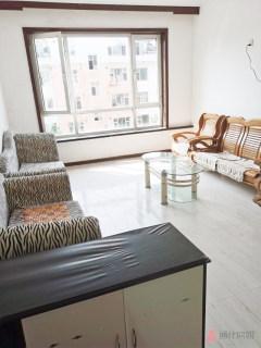 咏春公寓2室1厅1卫800元/月80m²出租
