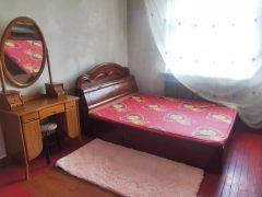 (二道江区)二道江北线家属楼2室1厅1卫300元/月69m²出租