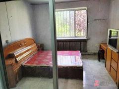二道江区房屋出租,2室1厅1卫,450元/月,68m²