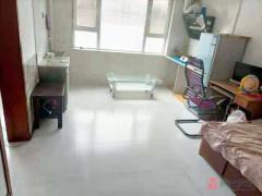 (二道江区)龙山小区1室1厅1卫400元/月40.26m²出租