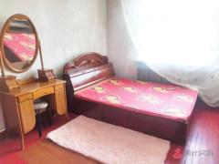 (二道江区)二道江北线家属楼1室1厅1卫300元/月69m²出租