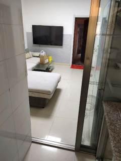 (建设大街)阳光小区1室1厅1卫700元/月48m²简单装修出租