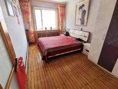 (集贸)集贸附近2室1厅1卫35万76.51m²简单装修出售