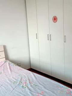 (石油化)通铁家园2室1厅1卫1600元/月80m²简单装修出租