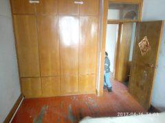 (转盘)新华绿洲2室1厅1卫750元/月62m²出租