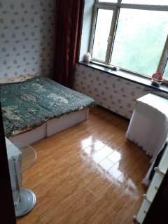 (转盘)玉皇佳园2室1厅1卫800元/月87m²简单装修出租