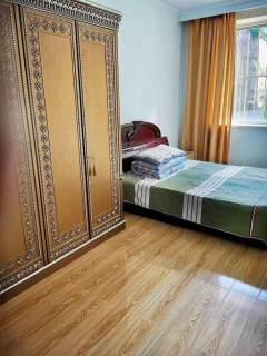 (石油化) 弘康丽城2室1厅1卫1000元/月73m²简单装修出租