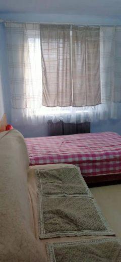 (转盘)玉皇佳园2室1厅1卫850元/月51m²出租