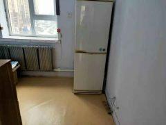 (206)蓝爵国际2室1厅1卫900元/月60m²出租