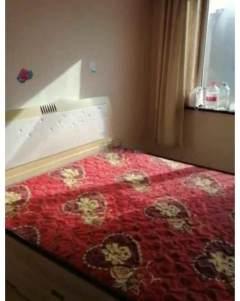 (206)福民家园2室1厅1卫1200元/月72m²简单装修出租