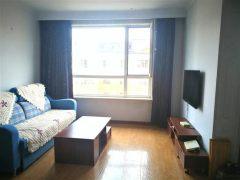 (二道江区)学苑小区2室2厅1卫600元/月75m²出租