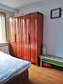 2室1厅1卫350元/月71m²出租