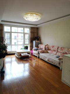 (江南)波尔多小镇2室2厅1卫67万86.22m²出售