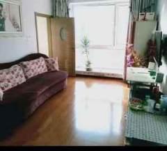 (转盘)康馨园2期2室1厅1卫900元/月65m²简单装修出租