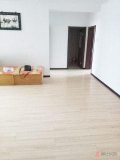 (老站)合园小区2室1厅1卫600元/月78m²出租