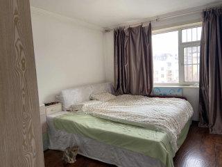 (江南)丽园A区出租一室,500元/月0m²出租