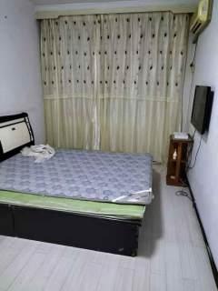 (建设大街)弘康园小区2室1厅1卫1000元/月66m²简单装修出租