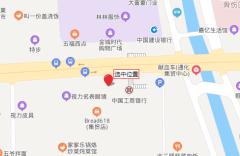 (集贸)集贸附近5室1厅1卫2000元/月137m²出租