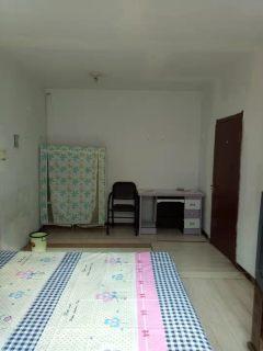 (集贸)个人公寓集贸附近5室1厅3卫200元/月130m²简单装修出租