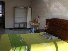 (新站)东苑小区3室1厅1卫300元/月136m²出租