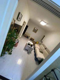 (建设大街)弘康园小区2室1厅1卫1500元/月62m²出租