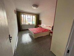 (建设大街)弘康园小区2室1厅1卫1200元/月65m²出租