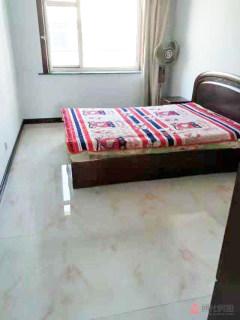 (新站)胜利小区2室1厅1卫800元/月67m²简单装修出租