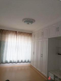 (龙泉路)山水佳苑2室1厅1卫800元/月64m²出租