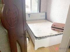 (206)福民家园2室1厅1卫500元/月68m²出租
