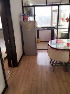 (龙泉路)康馨园1期2室1厅1卫900元/月75m²出租