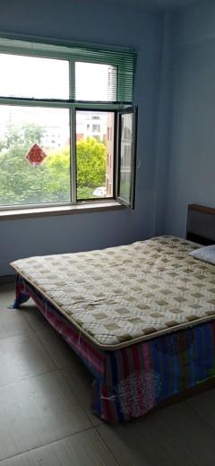 (五月花)锦绣家园1室1厅1卫500元/月40m²出租