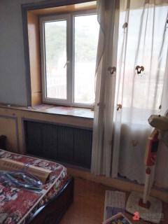 (集贸)佟江小区3室1厅1卫240元/月20m²出租