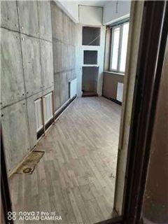 (转盘)恺威大厦1室0厅0卫250元/月21.6m²出租